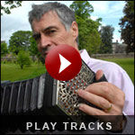 Play Alistair Anderson Tracks